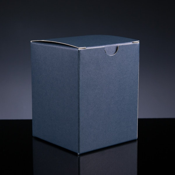 Image of Skillet box for packaging