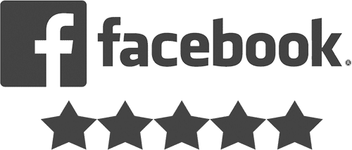 Locksmith in Stirling 5 star reviewed on Facebook