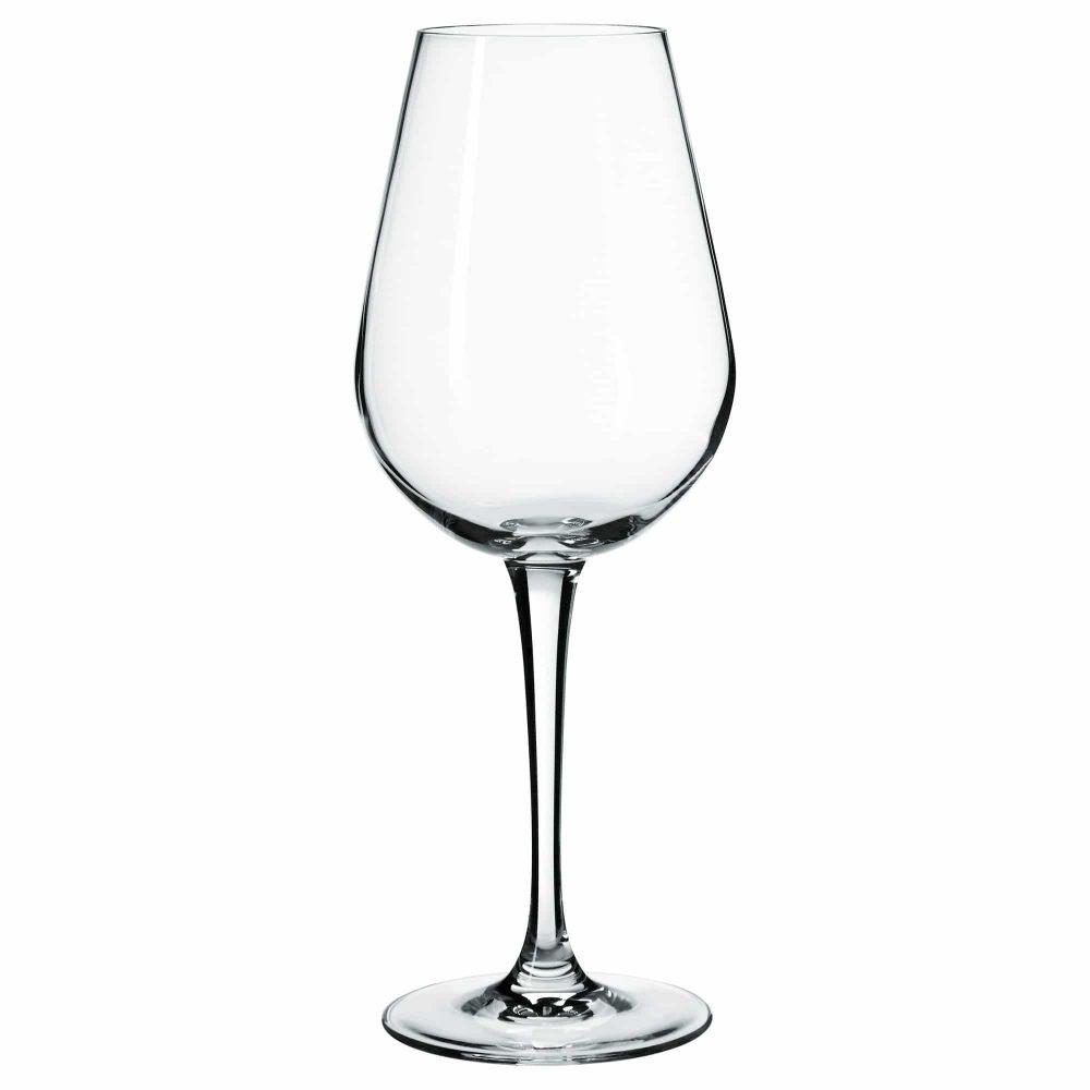 Wine Plain Glass Tumbler 1 Locksmith in Stirling