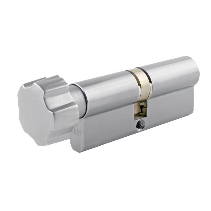 UNION 2X19 Euro Key & Turn Cylinder 1 Locksmith in Stirling