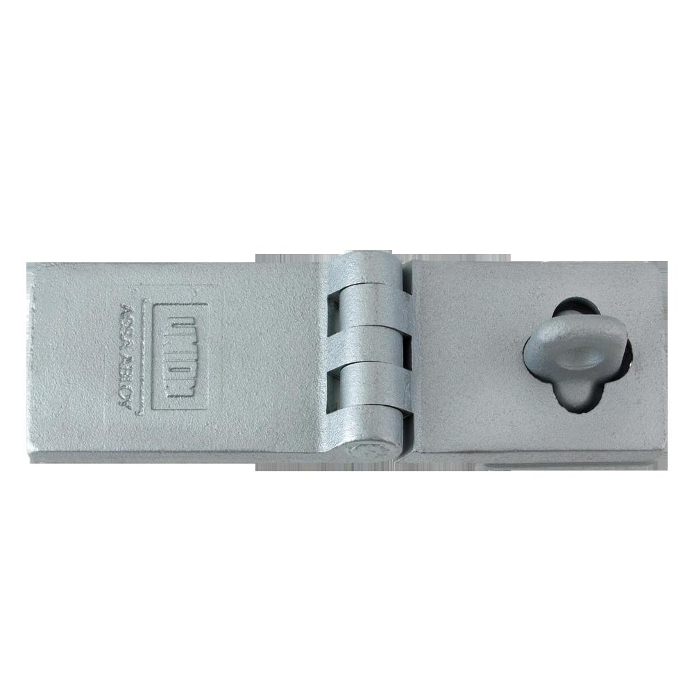 UNION C-Series 7B018 Horizontal Locking Bar 1 Locksmith in Stirling