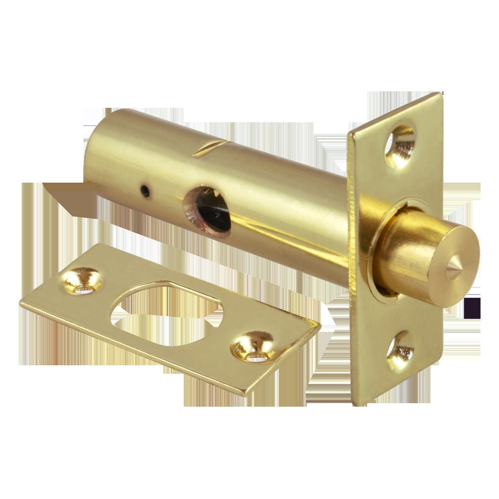 ERA 838 Door Security Bolt - Key 1 Locksmith in Stirling