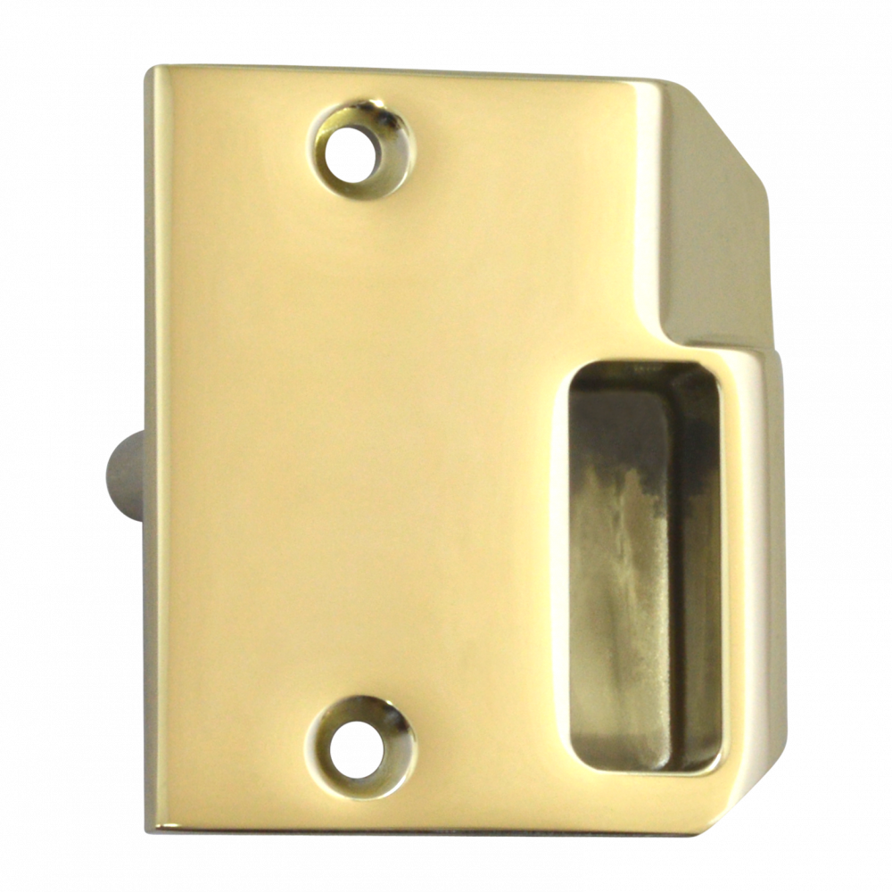 INGERSOLL RA71 20 Staple To Suit SC71 1 Locksmith in Stirling