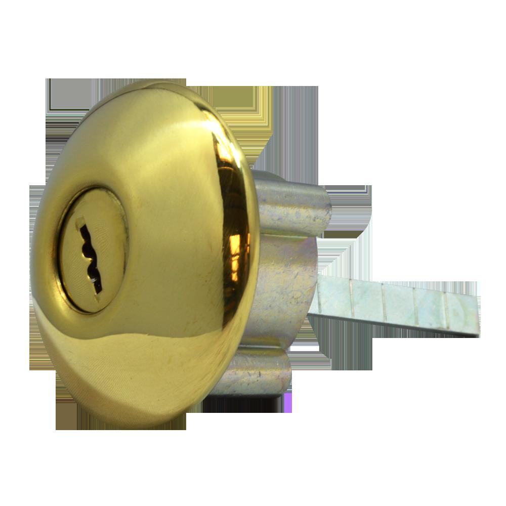 Ingersoll SC1 Rim Cylinder 1 Locksmith in Stirling