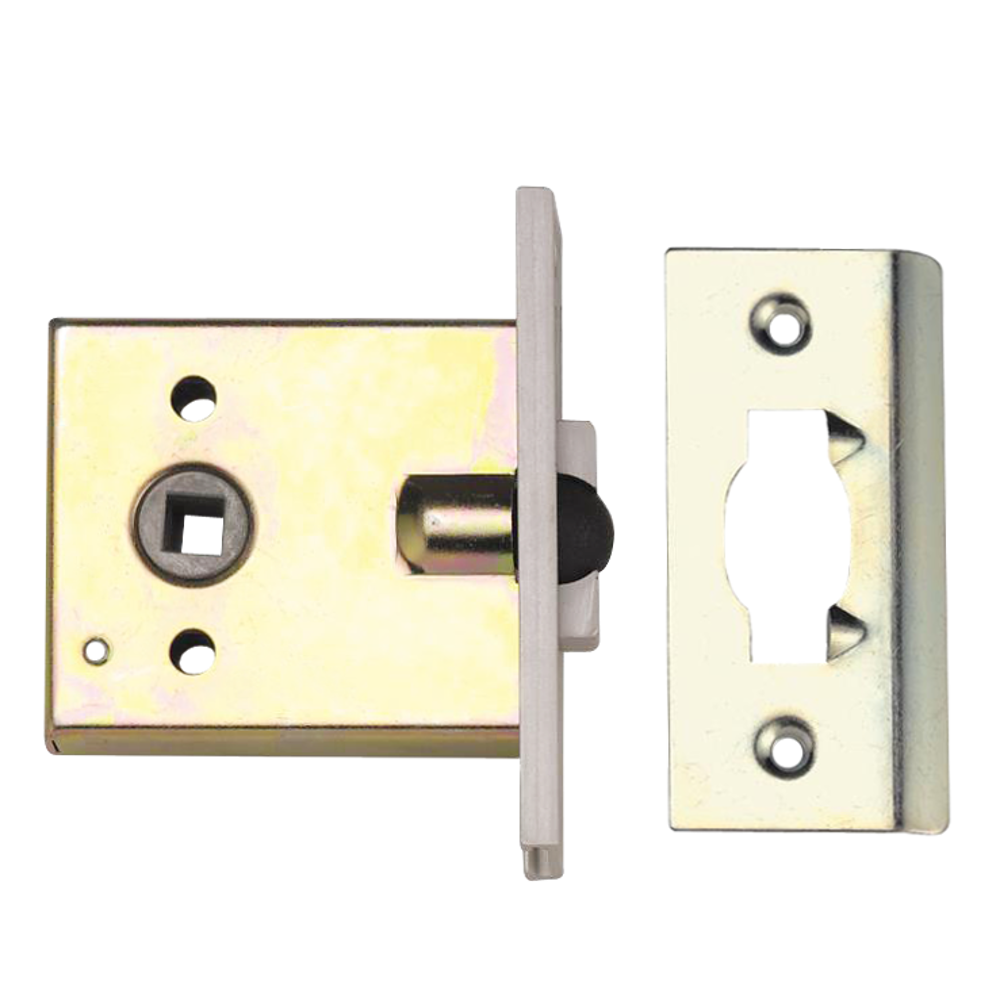 UNION 2A Waterloo Mortice Latch 1 Locksmith in Stirling