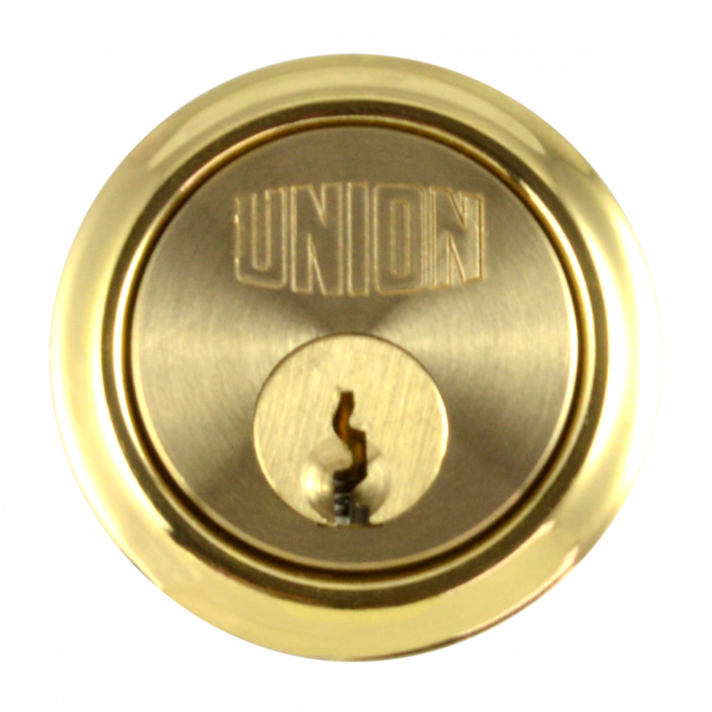 UNION 1X1 Rim Cylinder 1 Locksmith in Stirling