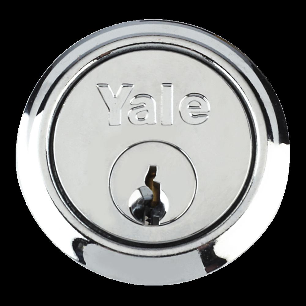 YALE 1109 Rim Cylinder 1 Locksmith in Stirling