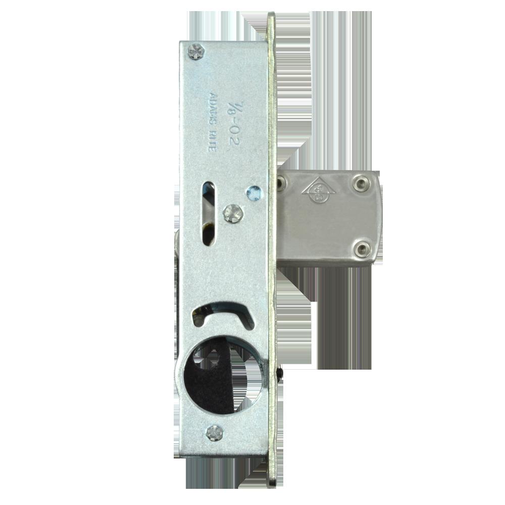 ADAMS RITE MS1850 Mortice Deadlock Case 1 Locksmith in Stirling