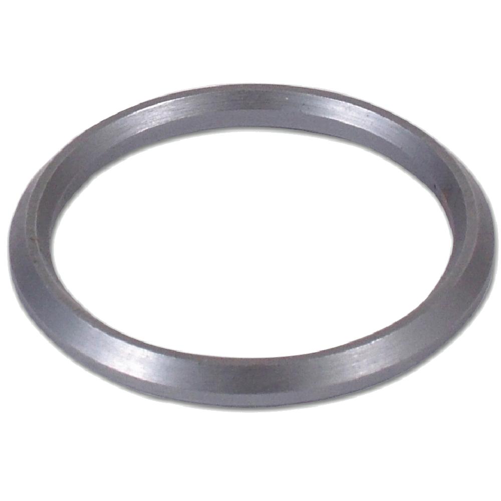 ADAMS RITE 4056 Trim Ring 1 Locksmith in Stirling