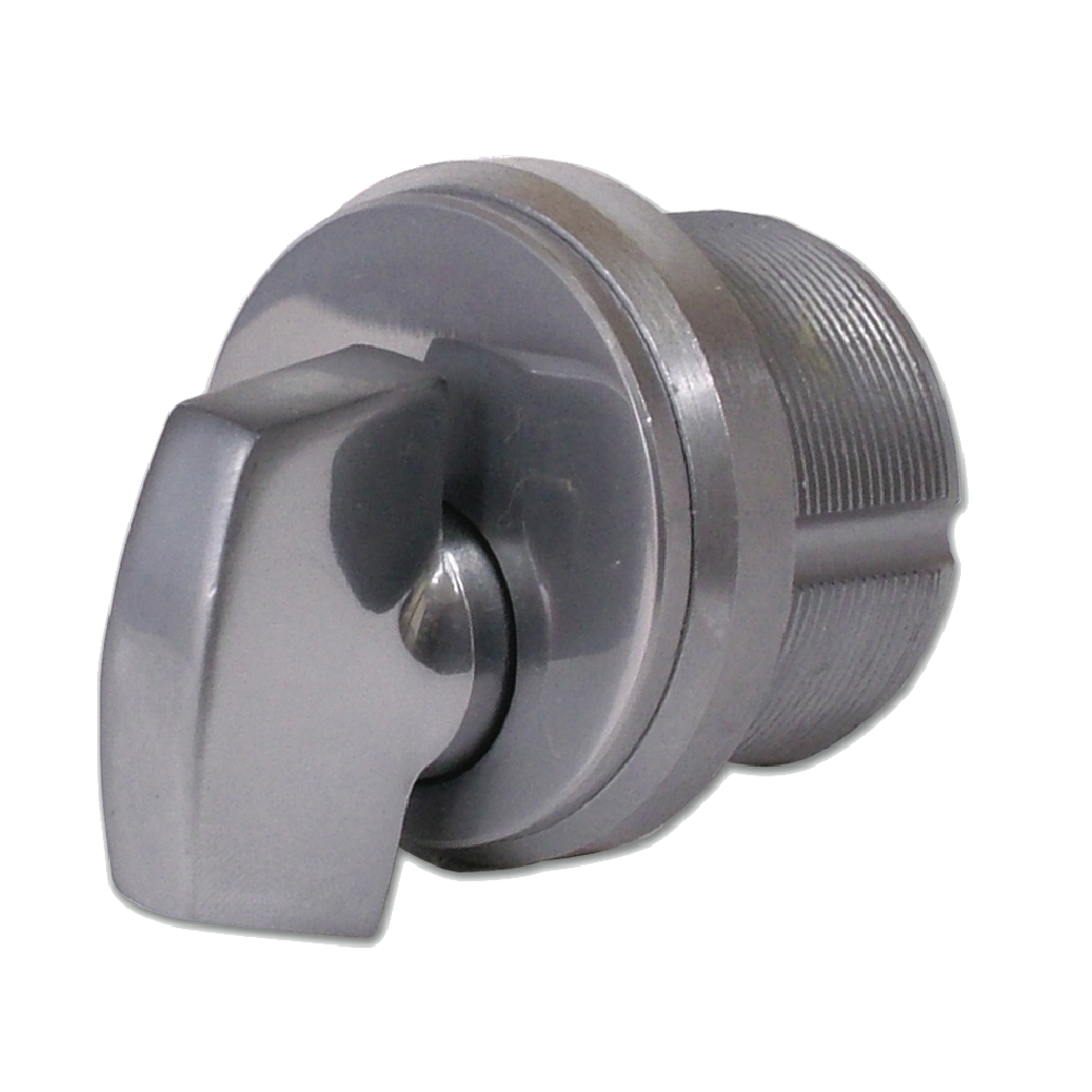 ADAMS RITE 4067 Screw-In Thumbturn Cylinder 1 Locksmith in Stirling