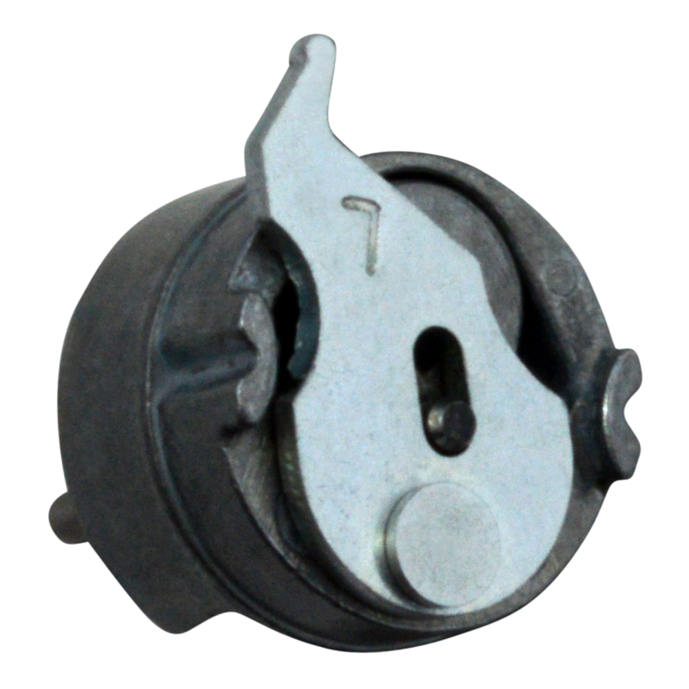 ADAMS RITE 4580 Reversible Cam 1 Locksmith in Stirling