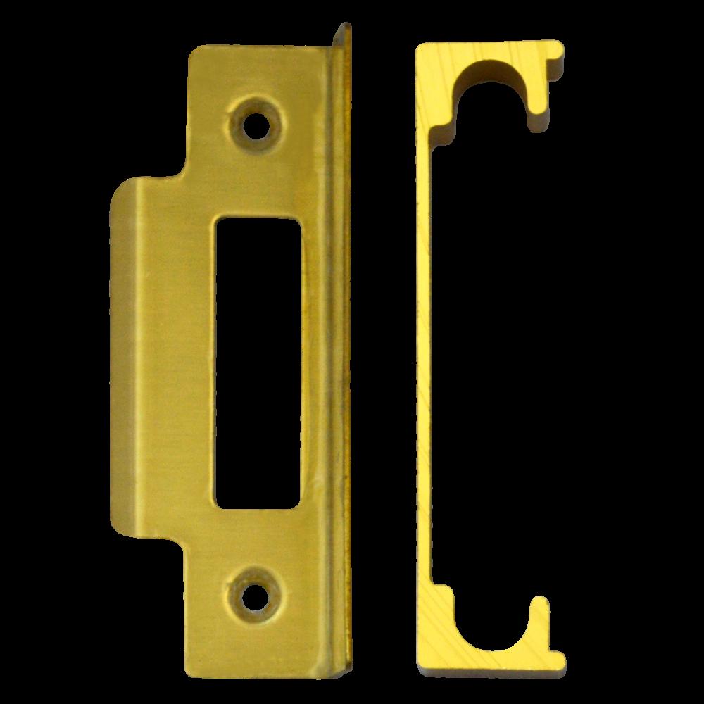 ASEC Mortice Nightlatch Rebate Kit 1 Locksmith in Stirling