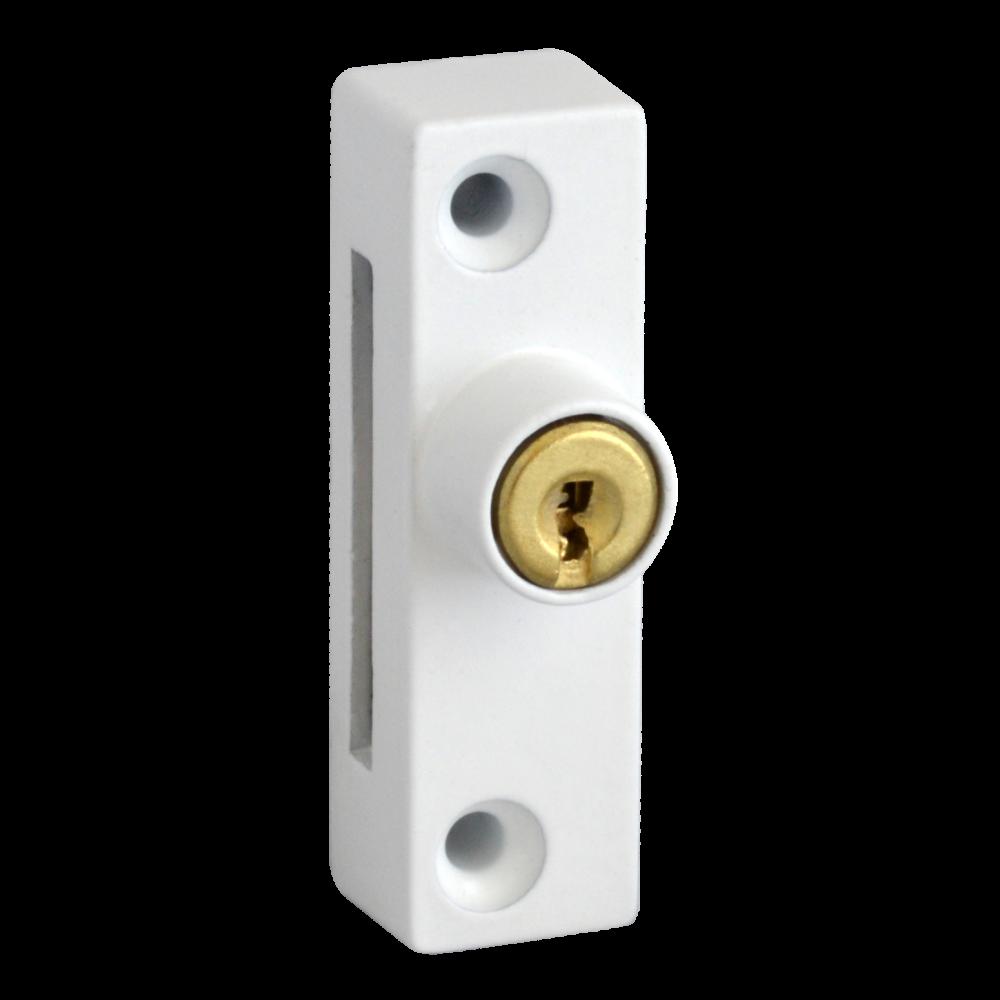 ASEC Window Lock - Metal 1 Locksmith in Stirling
