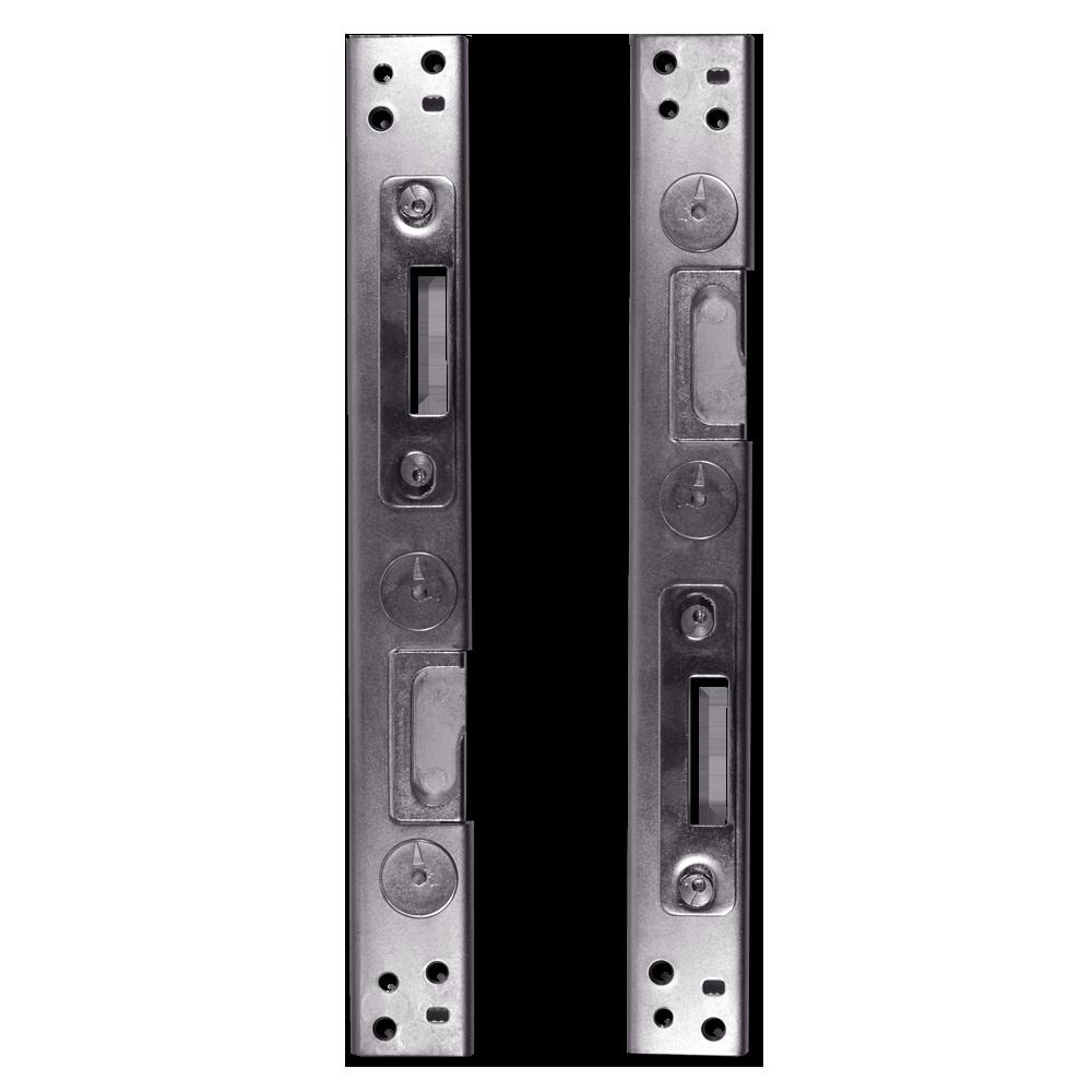 ASEC Modular Repair Lock Keep - Roller & Hook 1 Locksmith in Stirling