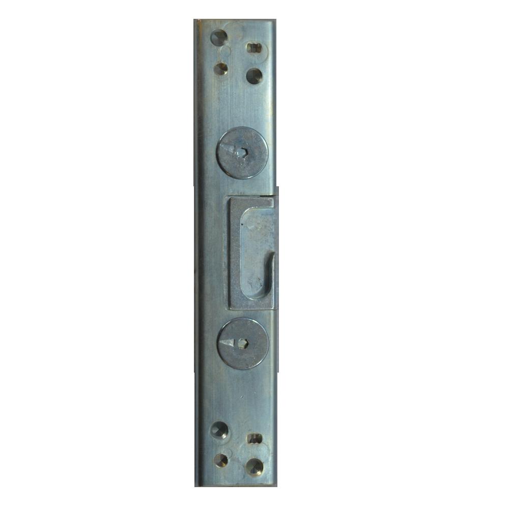 ASEC Modular Repair Lock Keep - Roller 1 Locksmith in Stirling