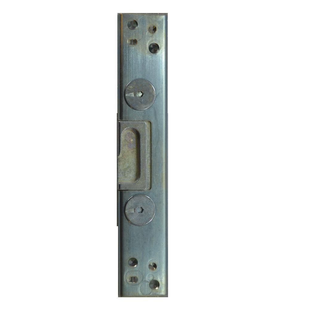 ASEC Modular Repair Lock Keep - Mushroom 1 Locksmith in Stirling