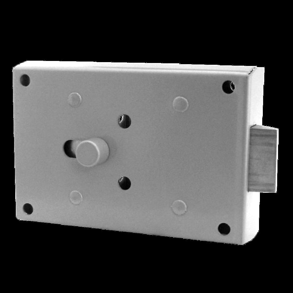 ASEC FB4 Reversible 4 Way Slamlock 1 Locksmith in Stirling