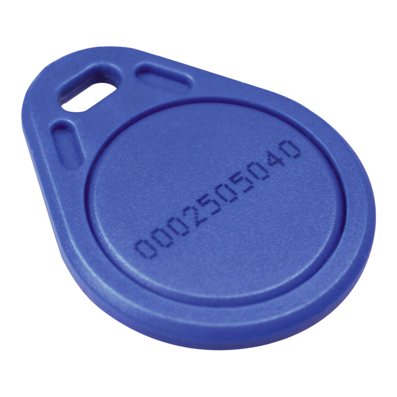 ASEC Fob To Suit AS10640 One Proximity Reader 1 Locksmith in Stirling