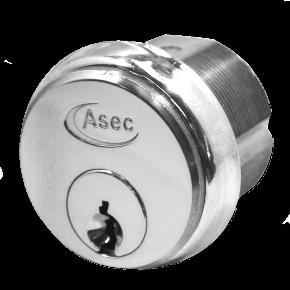 ASEC 6-Pin Screw-In 1 Locksmith in Stirling