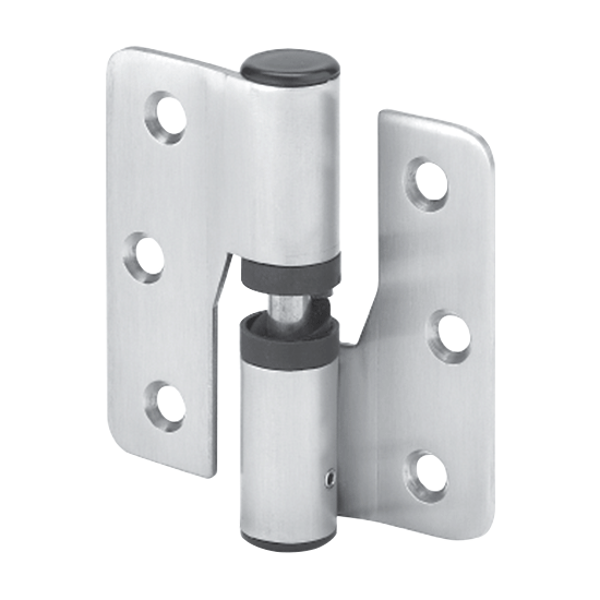 ASEC Cubicle 80mm Gravity Hinge 1 Locksmith in Stirling