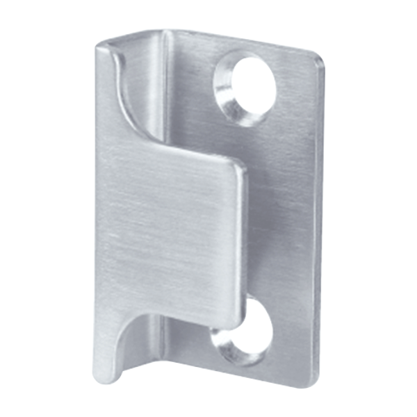 ASEC Cubicle U-Shaped Keep 1 Locksmith in Stirling