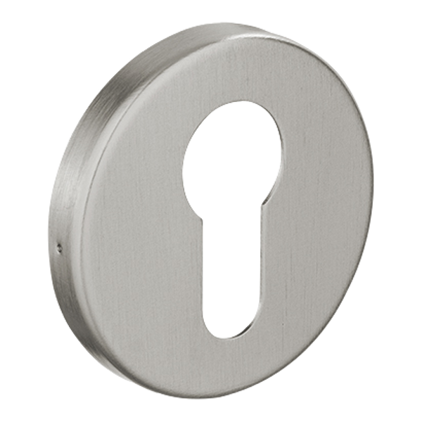 ASEC URBAN Concealed Fixing Euro Escutcheon to suit Portland & Seattle 1 Locksmith in Stirling