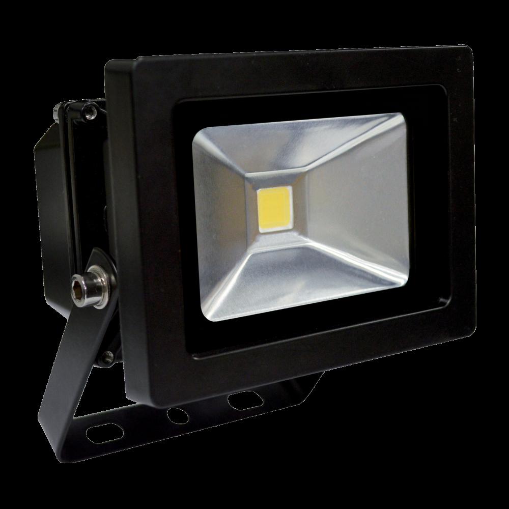 ASEC LED Floodlight 1 Locksmith in Stirling