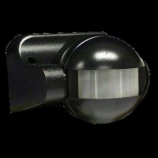 ASEC ES34 - 180° External PIR Lighting (1100W) 1 Locksmith in Stirling