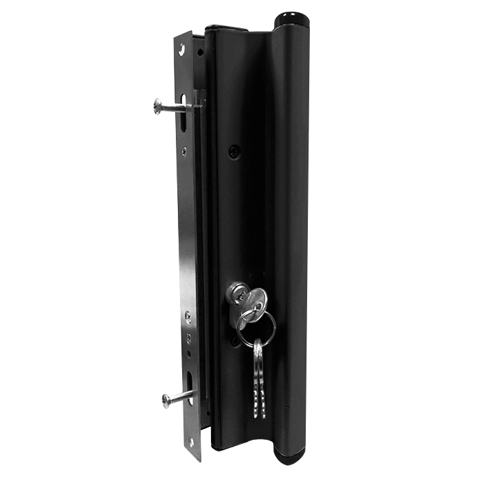 CHAMELEON Adaptable Twin Locking Point Patio Repair Kit 1 Locksmith in Stirling