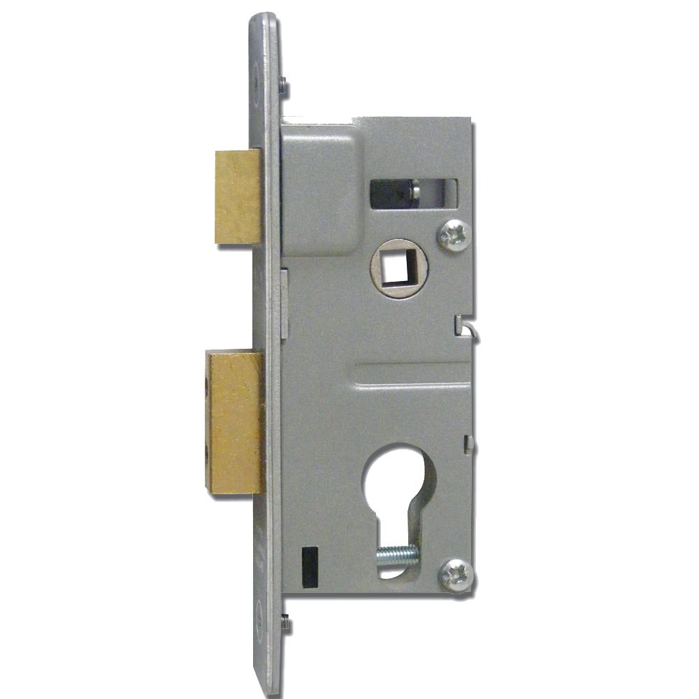 UNION L2224 Euro Sashcase 1 Locksmith in Stirling