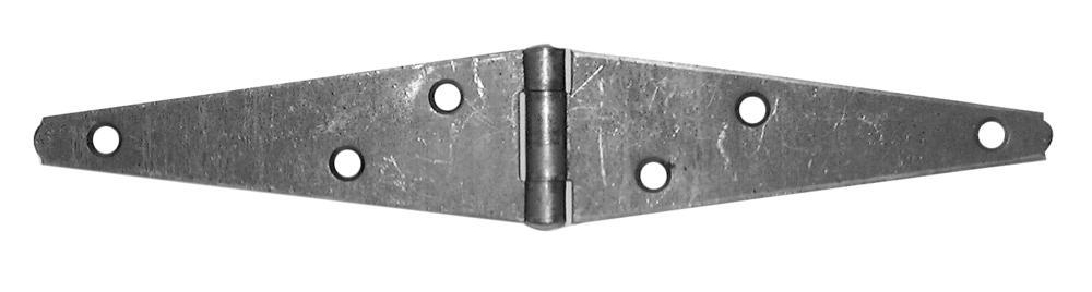 CROMPTON 950 Strap Hinge 1 Locksmith in Stirling