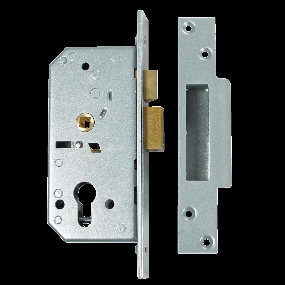 UNION C-Series 3C20 Euro Sashcase 1 Locksmith in Stirling