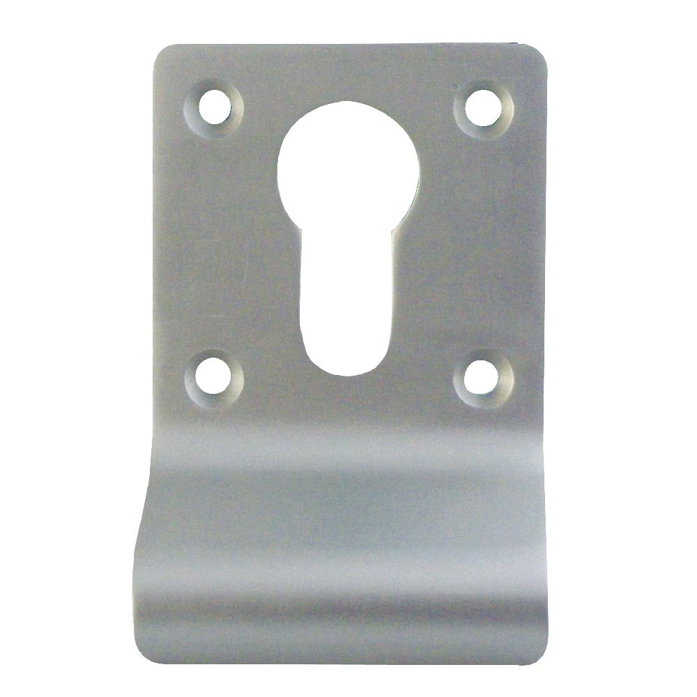 DORTREND 8558 Cylinder Pull 1 Locksmith in Stirling