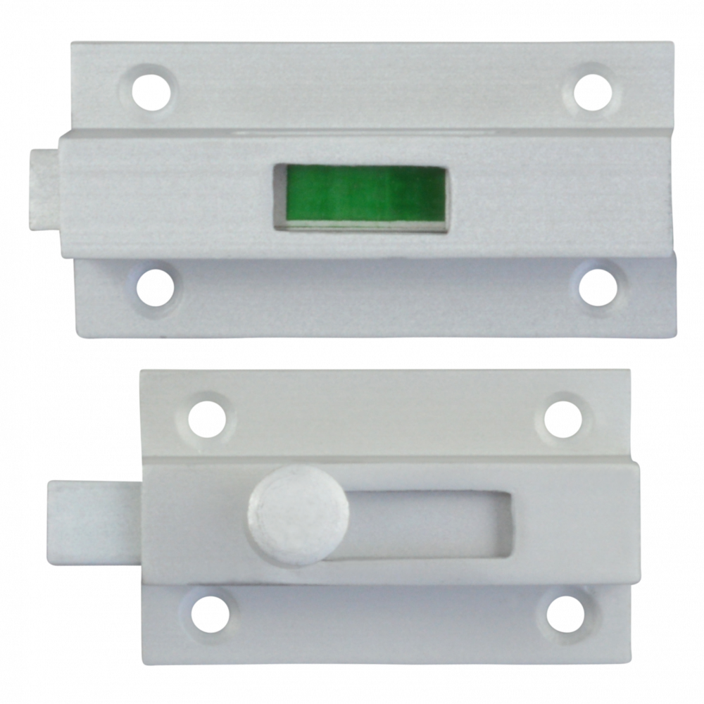 DORTREND 675 Toilet Indicator Bolt 1 Locksmith in Stirling