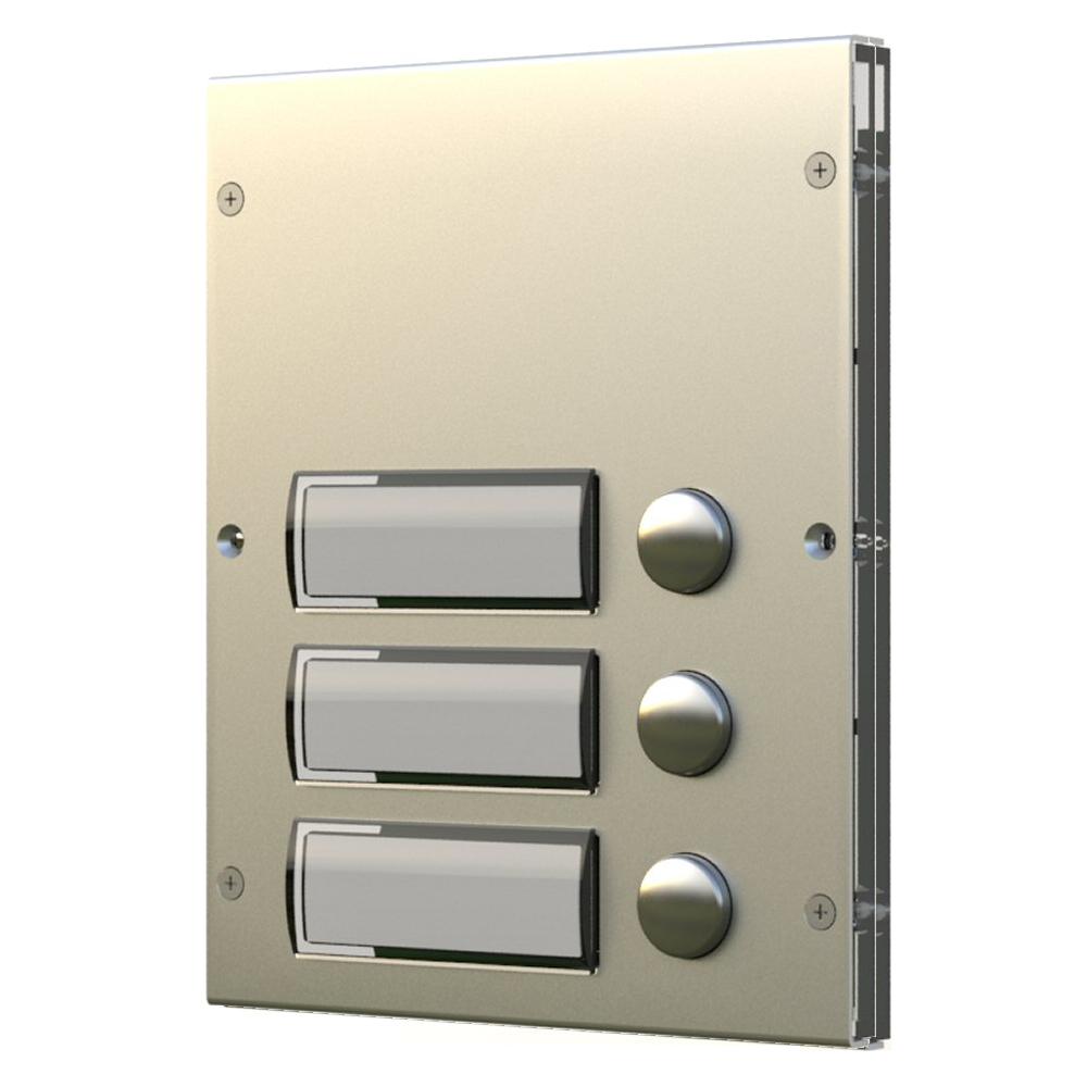 8K Series Extension Panel 1 Locksmith in Stirling
