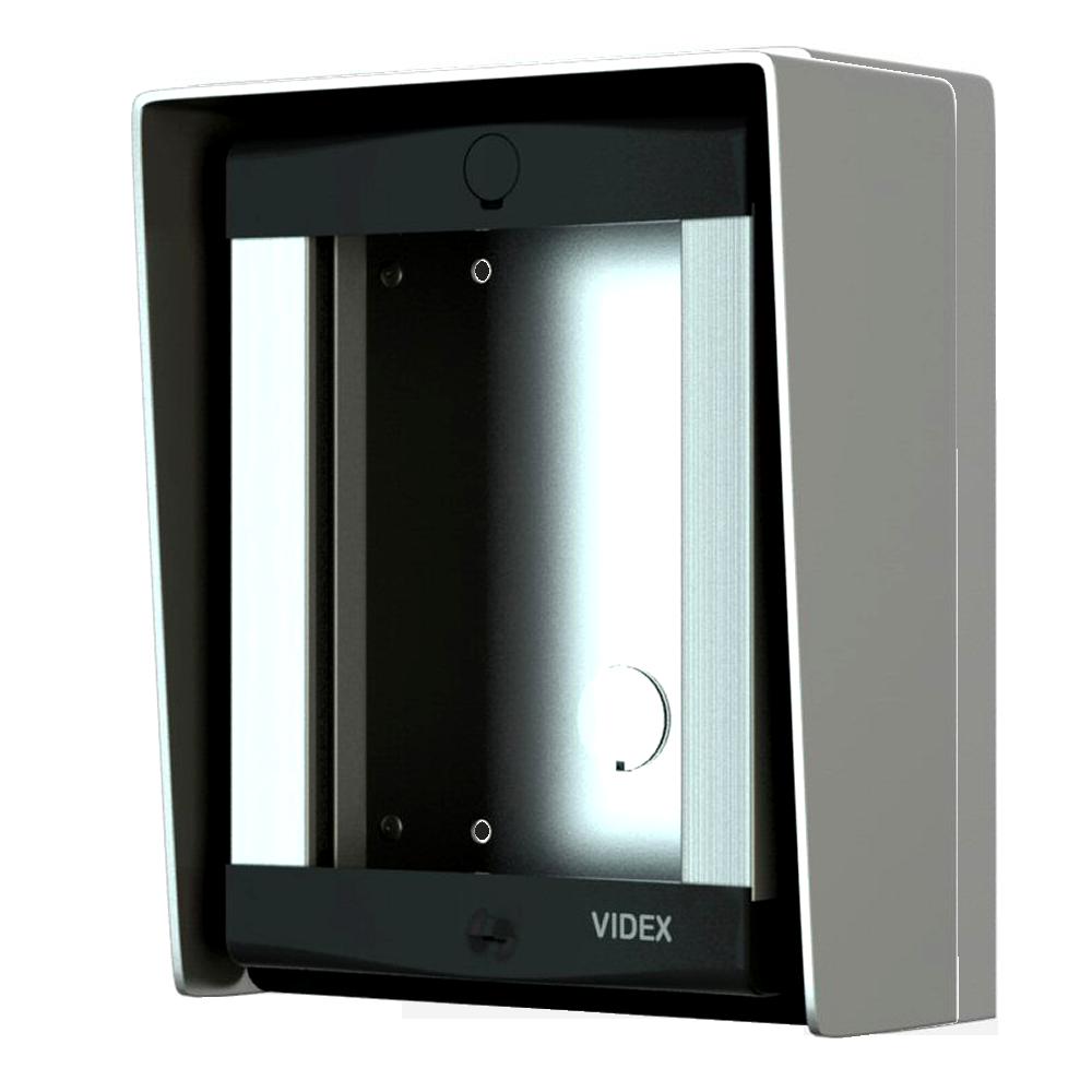 VIDEX 8K Series Surface Box 1 Locksmith in Stirling