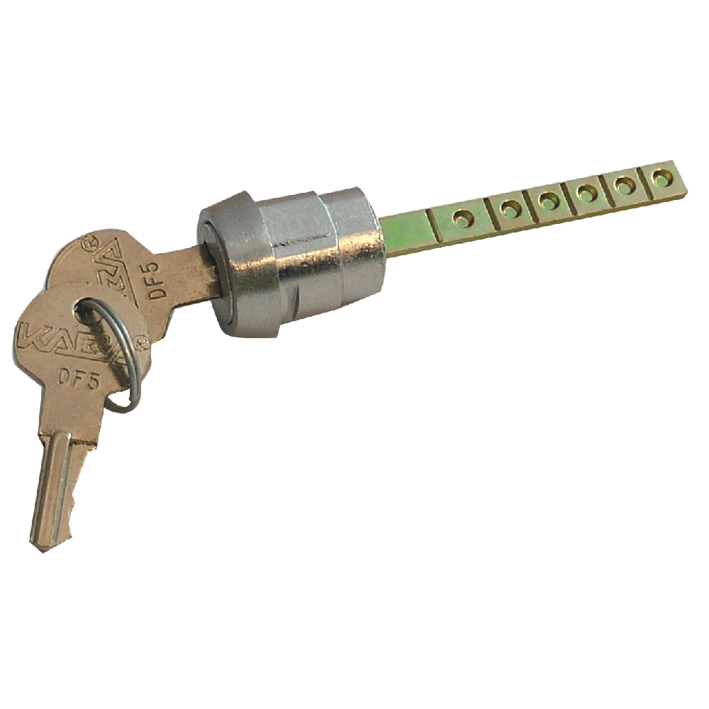 DORMAKABA 201818 Passage Set Cylinder To Suit 1000 & L1000 Series 1 Locksmith in Stirling