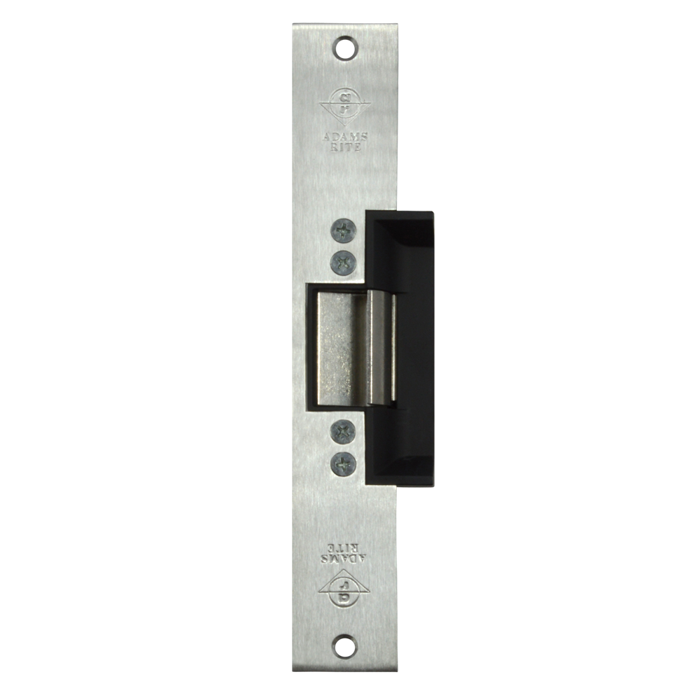 ADAMS RITE 7113 Series Mortice Release Timber 1 Locksmith in Stirling