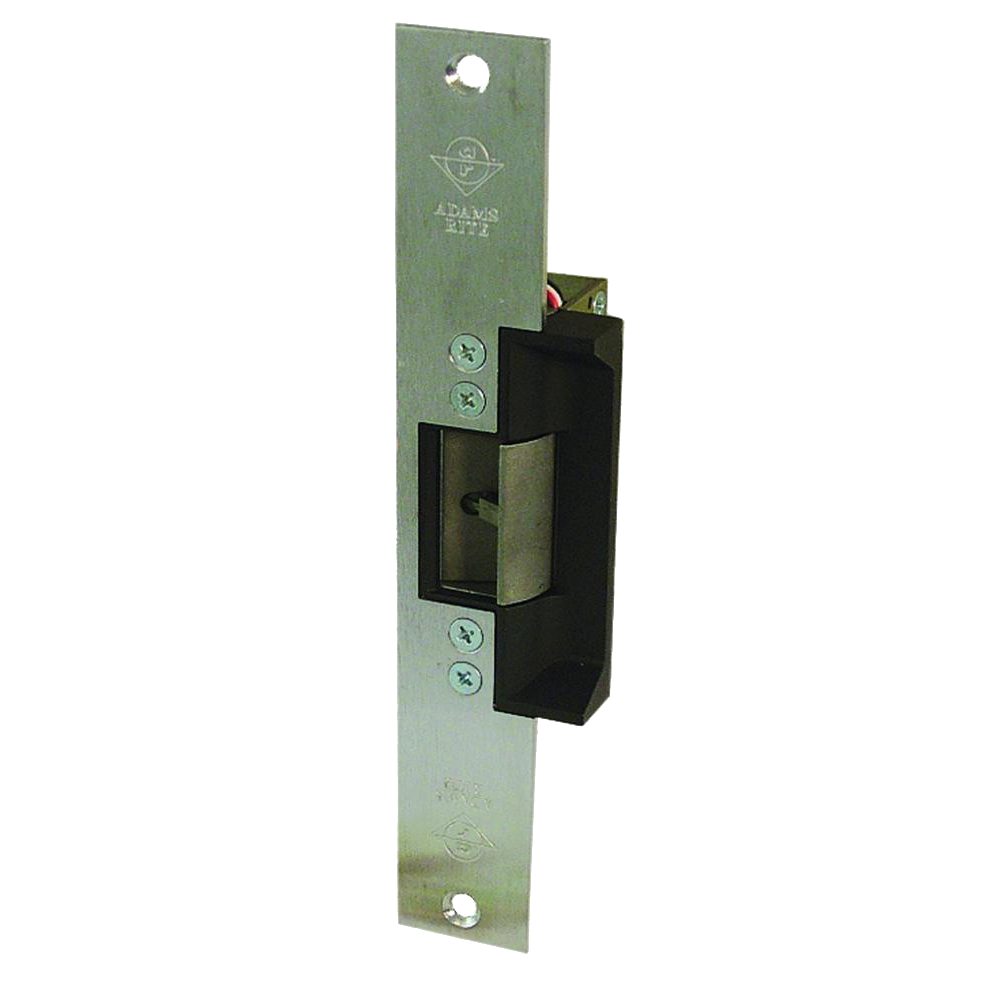 ADAMS RITE 7113 Series Mortice Release Timber Monitored 1 Locksmith in Stirling