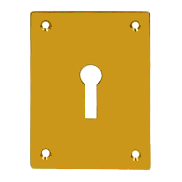 SOUBER TOOLS JE1 Front Fix UK Escutcheon 1 Locksmith in Stirling