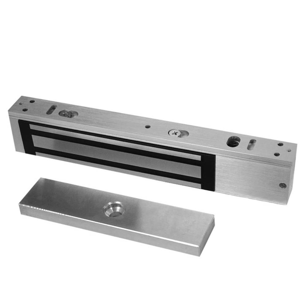 ADAMS RITE Armlock 261 Series Slim Line Single Magnet 1 Locksmith in Stirling