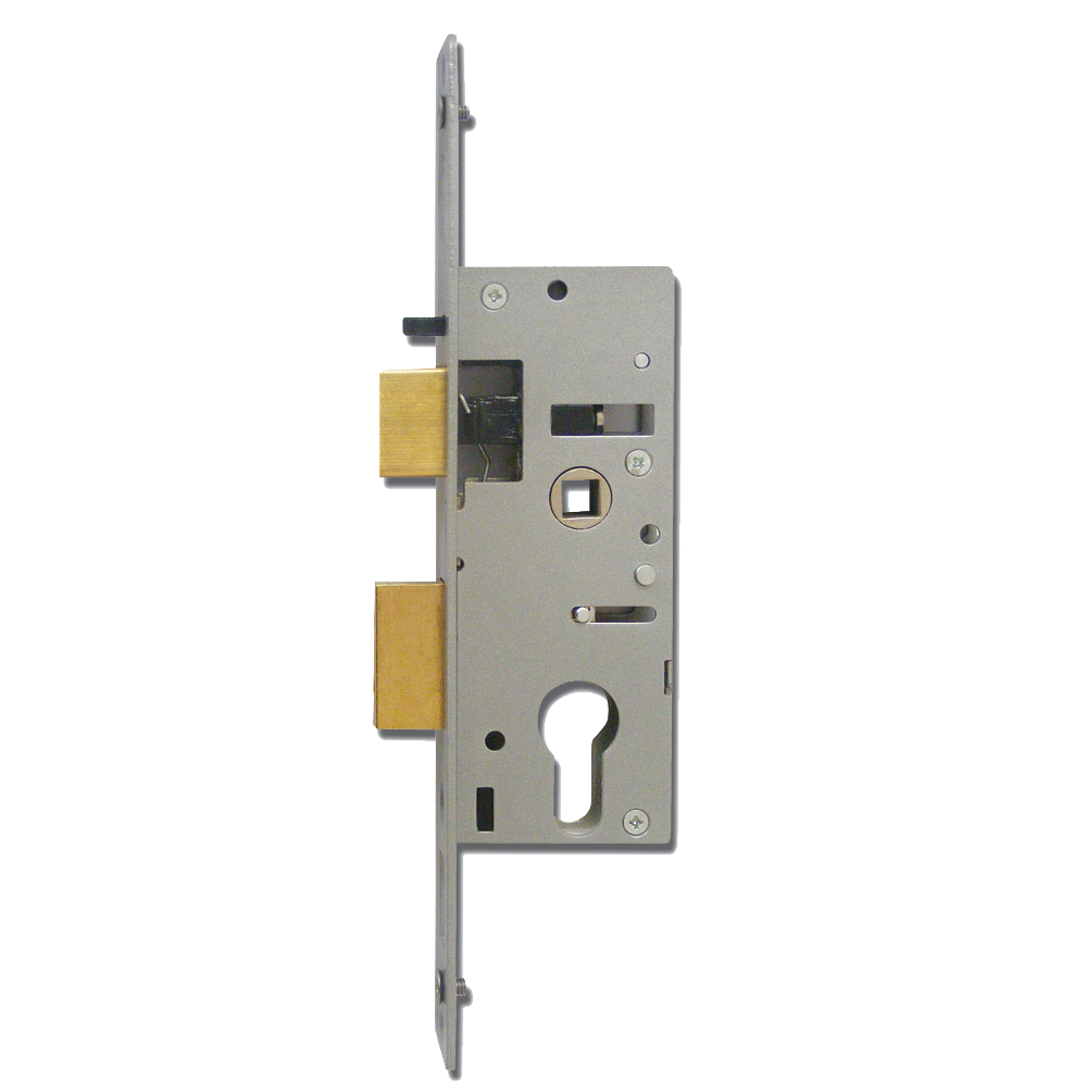 YALE L22080 Euro Sashcase 1 Locksmith in Stirling