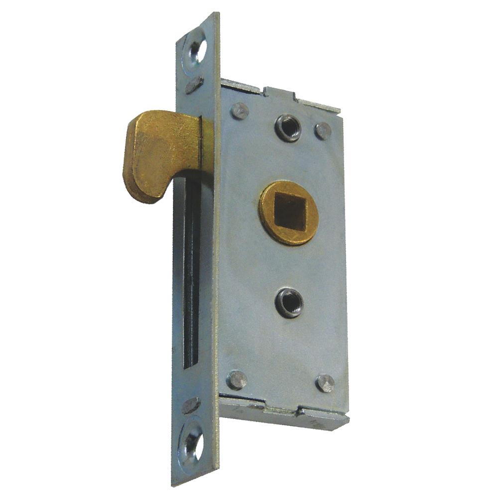 WILLENHALL LOCKS W31770137 Budget Mortice lock 1 Locksmith in Stirling