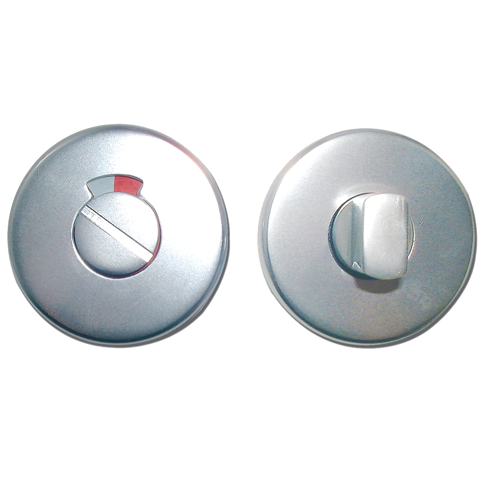 DORTREND 101FM1/2PA Toilet Indicator Set 1 Locksmith in Stirling