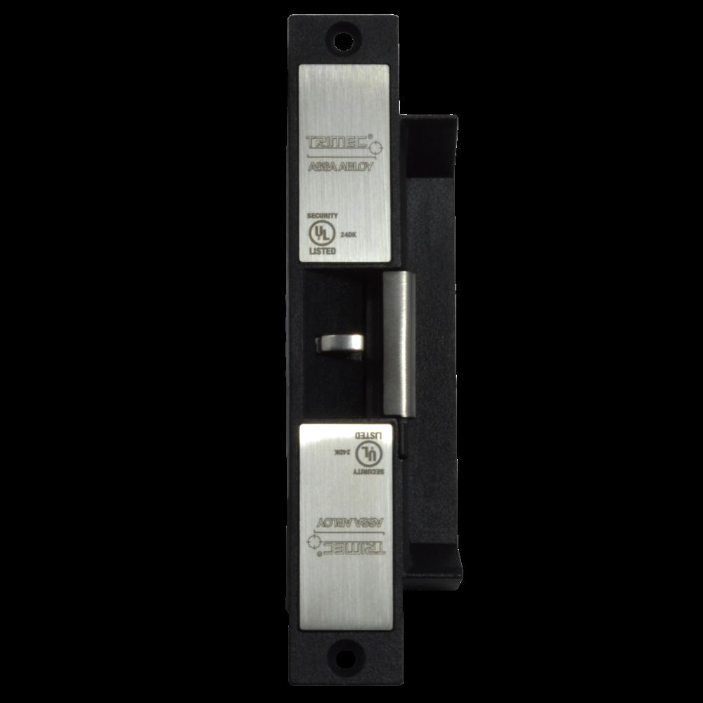 TRIMEC ES2000 Series Mortice Release Monitored 1 Locksmith in Stirling