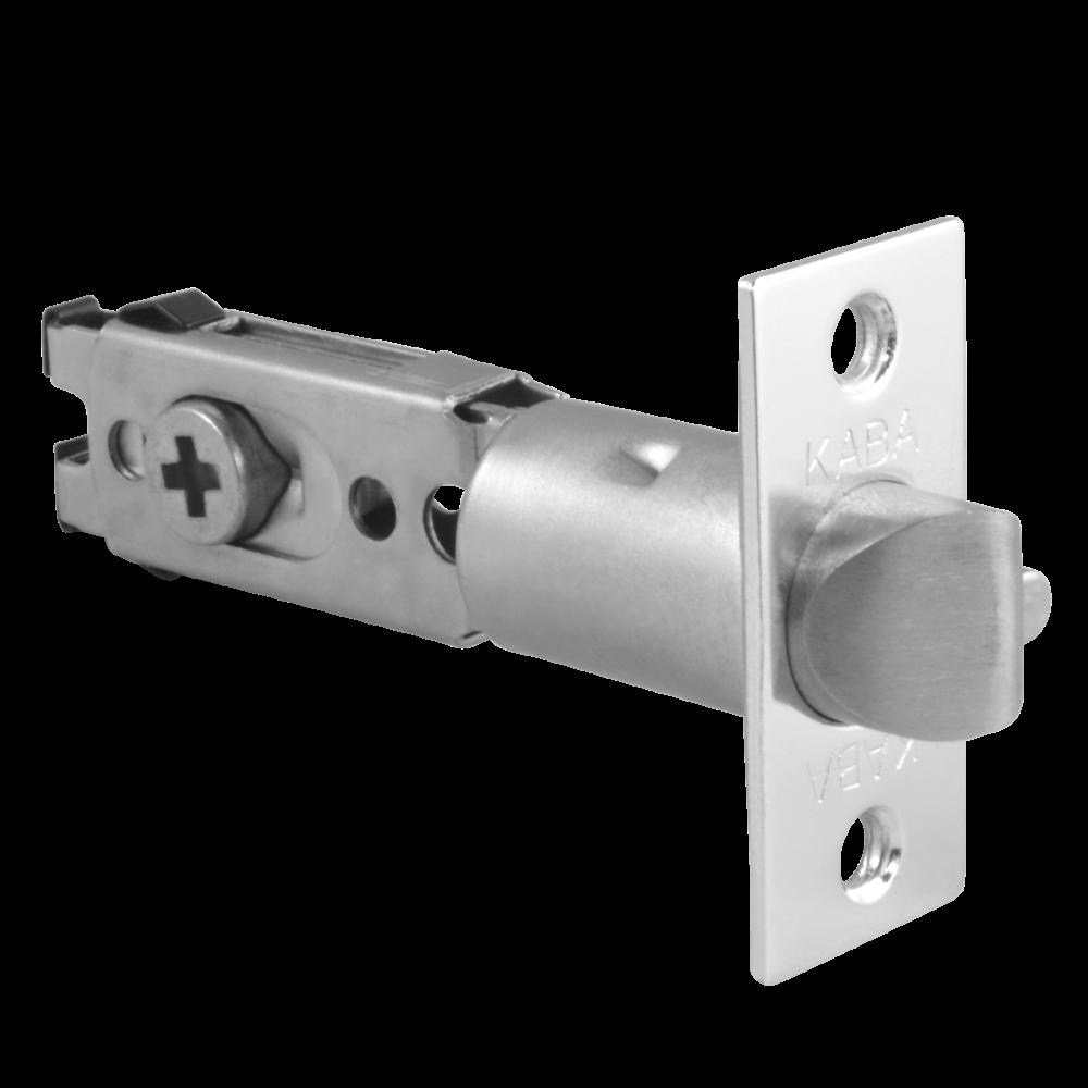 DORMAKABA Adjustable Deadlatch To Suit 7100 Series 1 Locksmith in Stirling