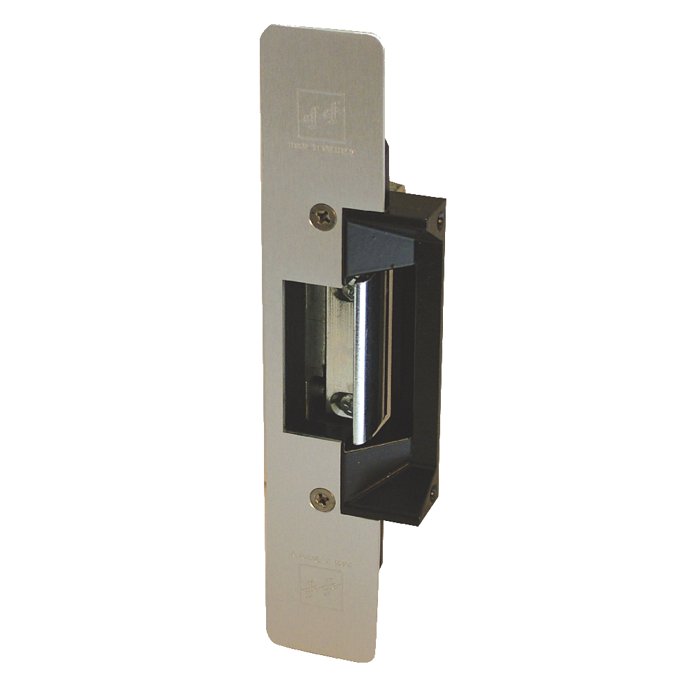 EFF EFF 75 Series Mortice Release With Adjustable Jaw 1 Locksmith in Stirling