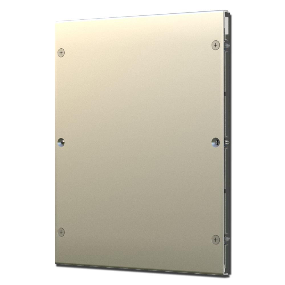 VIDEX 8840 Blanking Plate 1 Locksmith in Stirling