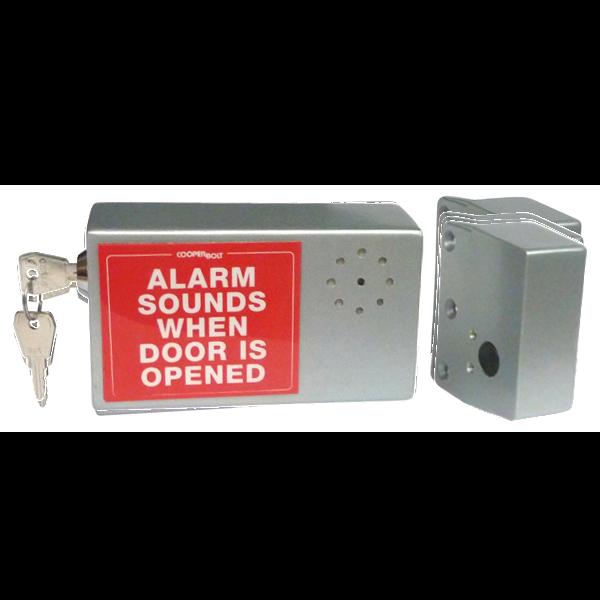 COOPERBOLT 130 Series Door Alarm 1 Locksmith in Stirling