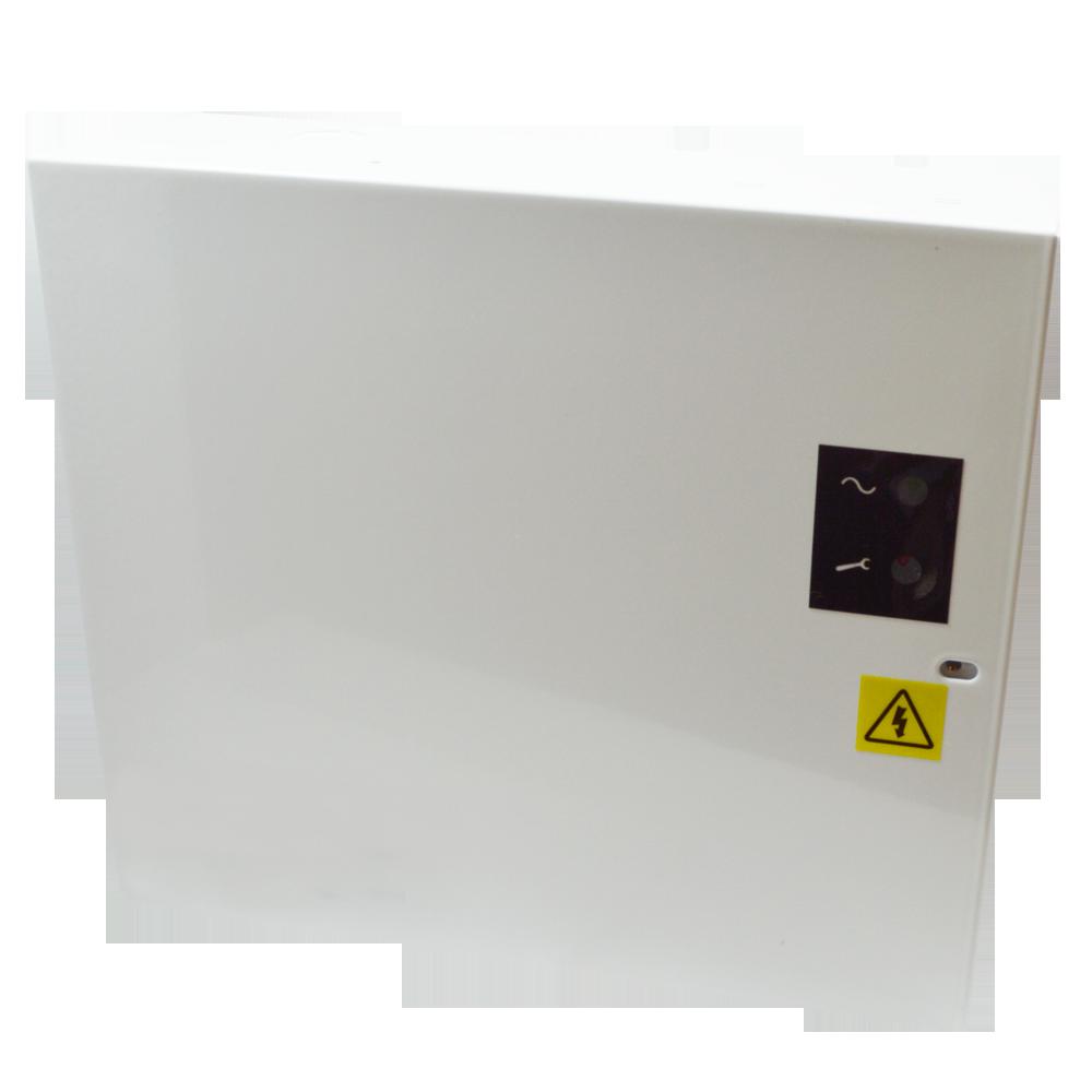 ELMDENE Boxed Power Supply 1 Locksmith in Stirling
